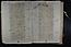 folio 033