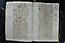 folio 011