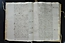 folio 087