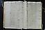folio 105a