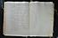 folio 161a