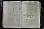 folio 177a