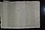 folio 032dup
