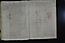 folio 222