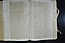 folio 140