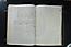 folio 38n
