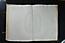 folio 82