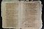 001 folio 16