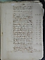 006 folion01 - 1710