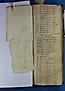 folio 129c