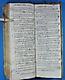 folio 358n