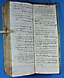 folio 362n