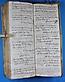 folio 363n