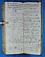folio 364n
