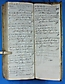 folio 366n