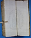 folio 367n