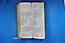 folio 198 bis