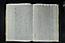 folio 34