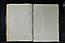 folio n1 - 1863