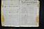 folio 002 - DEL DEPOSITARIO