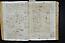 folio 061a