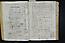 folio 062