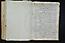 folio 230 - DEL LUMINERO