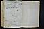 folio 260vto