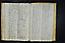 folio 141 140
