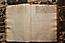 Culto y fábrica 1760-1820 folio 048