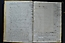folio 019a