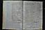 folio 019c