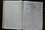folio 084 - CULTO - 1852