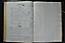 folio 097 - 1871