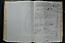 folio 137 - CULTO-1848