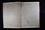 folio n34