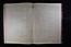 folio n59