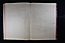 folio n67