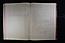 folio n69