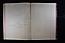 folio n70-1933