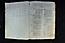 folio 001-1800