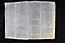 folio 004-1806