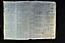 folio 005-1799