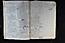 folio 016-1847