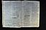 folio 029-1800