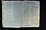 folio 035-1847 y 1799-1851