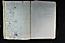 folio 036a