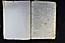 folio 037-1799