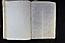 folio 070-1807