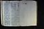 folio 093-1851